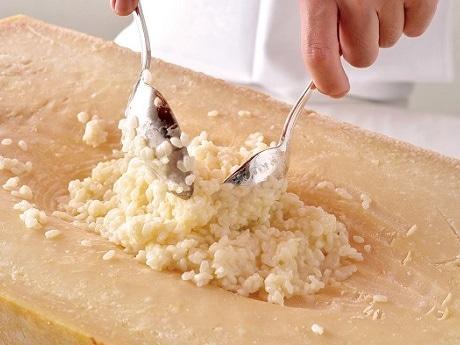 赤坂Bizタワーでチーズフェア フォトジェニックなチーズ料理を多数提供