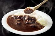 「アパ社長カレー」が200万食達成 記念し日本赤十字社に1,000食分を寄贈