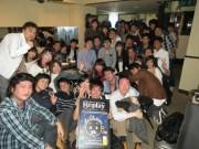 赤坂の「ミスチルバー」が閉店へ 最終営業日は6月30日