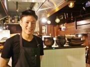 赤坂に日本人シェフのタイ・ベトナム料理店 和だしを使用したフォーなどを提供