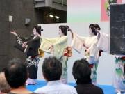 今年も「赤坂おもてなしビアガーデン」開催 30店舗が出店