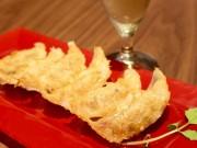 赤坂に5年限定の餃子レストラン「GYOZA IT.」 運営は味の素冷凍食品
