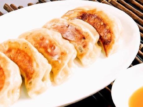 赤坂に中華料理店「三九厨房」の2号店 一品料理は全品390円で提供