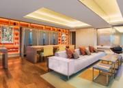 ザ・プリンスギャラリー 東京紀尾井町で1泊130万円の宿泊プラン 高級酒「ルイ13世」とコラボ