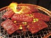 赤坂の「牛角」が29円で食べ放題 8月29日の1日限定で