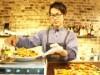 赤坂の「量り売りピザ」のカフェが11月20日「ピザの日」に食べ放題企画