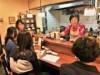 溜池山王におばんざいメインの「京カフェ&バル」 タロット占いも