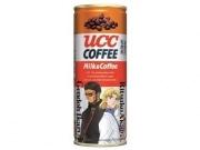 アニメセンター、7月の売り上げ1位は「UCCエヴァ缶」