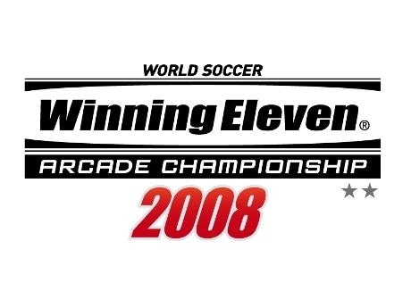 © 2007 Konami Digital Entertainment Co.,Ltd.