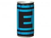 ロックマン「E缶」が飲料水に-シリーズ9リリースに合わせ