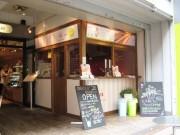 チュロス専門店「チュロスター」がオープン1カ月-「アキバ新名物」目指す