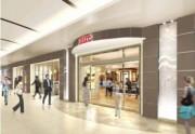 駅ビル「アトレ秋葉原1」、11月中旬開業へ-全46ショップが出店