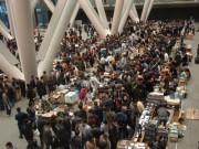秋葉原でマニアの祭典「東京ペディション」開催へ