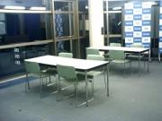 秋葉原・神保町「書泉」イベントスペース、一般向けに無料貸し出し開始