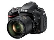 ニコン、秋葉原で新デジタル一眼レフカメラ「D600」実機体験展示会開催へ