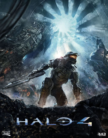 © 2012 Microsoft Corporation. All Rights Reserved. Microsoft, 343 Industries, the 343 Industries logo, Halo, the Halo logo, Xbox, Xbox 360 and the Xbox logos are trademarks of the Microsoft group of companies.