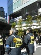 秋葉原UDX、大規模災害時の帰宅困難者受け入れ施設に-NTT都市開発と区が協定締結