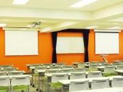 秋葉原にレンタルセミナールーム-講師が話しやすい環境設計に注力