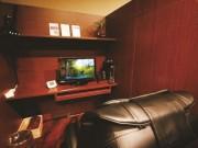 秋葉原のカプセルホテルにVR視聴体験サービス
