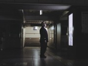東京メトロ、終電後深夜の秋葉原駅で駅長定年退職サプライズ