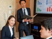 「ビッグエコー」、ビジネスプラン導入 カラオケルームをワークスペースに
