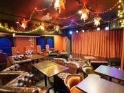 メイドカフェ「ぴなふぉあ」、秋葉原に新店舗 ステージ併設
