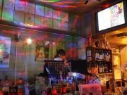 秋葉原のアニソンDJバーが6周年 記念イベントも