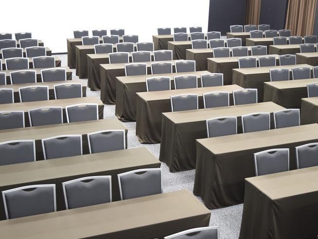 秋葉原に貸し会議室 セミナーほか懇親会需要にも対応