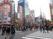 千代田区、公衆無線LAN範囲拡大 秋葉原ホコ天どこでも利用可に