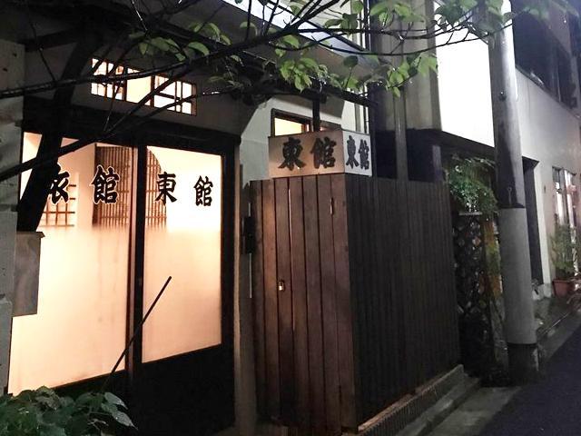 旧旅館「東館」を改装し、譲渡型保護猫カフェ「ちよだニャンとなるcafe」オープンへ
