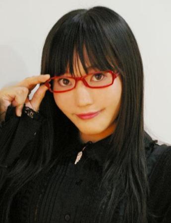 新堂真弓さん - アキバ経済新聞