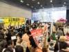 「アキバ大好き!祭り」開催へ 電気、アニメ、ホビー、アイドルなど一堂に