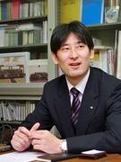 秋田青年会議所(秋田経済新聞)