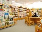 イトーヨーカドー秋田店「子ども図書館」閉館へ-存続へ向けた活動も