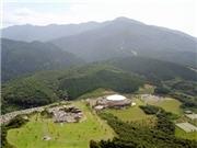 秋田・太平山に市民手作り公園を-「なんかヤッペーの会」設立イベント開催へ