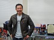 秋田に「ビジネス書も置く」フィットネスクラブ-「ネイガー」海老名さんが開く