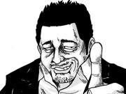秋田の商社がPRキャラに「わるキャラ」採用-「悪すぎる」と話題に