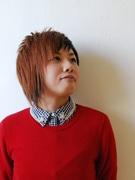 秋田で演劇プロジェクト「モエ式」-女性俳優が立ち上げ