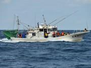秋田で「漁師」になりませんか? 県が漁業就業体験会、参加者募集