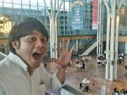 秋田で学生と社会人の交流イベント 「ご縁」に掛けて参加費5円