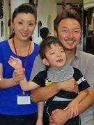 秋田・障がい持つ子ども向けヘアカット、ネット動画で紹介 福祉理美容への理解訴え