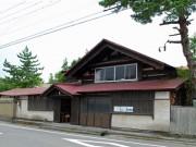 秋田・中古レコード販売で町家改修へ 「新屋レコーズ」立ち上げ