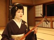 秋田・男鹿出身の「芸妓」が見世出しへ 「あきた舞妓」と提携で