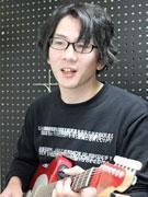 秋田のロックバンド「鴉」が5年ぶり新作CD 予約特典は「秋田米引換券」