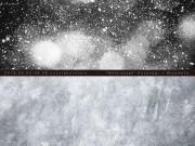 秋田の写真家と美術家が作品展 「水」テーマに写真と映像44点展示