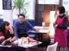 秋田のアットホームなカフェ「ブルーム」が閉店へ