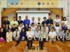 秋田で「地域力フォーラム」 社会活動家ら7人がプレゼン