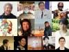 秋田経済新聞10周年DJイベント ご当地ヒーローもプレー披露