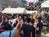 「秋田地ビール三大祭り」開催日決まる