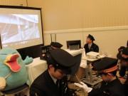 尼崎で子ども向け体験型講座 地元企業が技術や特色生かし地域の魅力発信